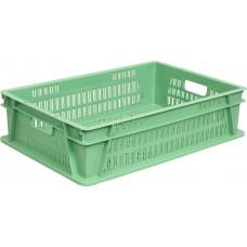 Ящик пластиковый  Арт. 433